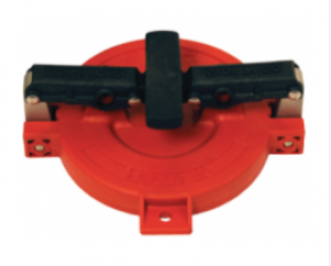 Крышки для адаптеров отвода паров (ПВС)