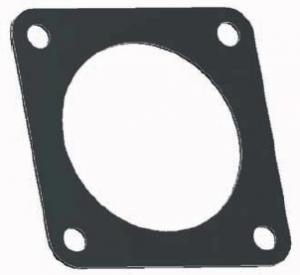 """Прокладка квадратная 4"""" из NBR Tecnometal 10.01.84/1"""