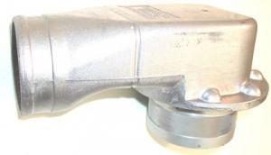 Пароотвод + предохранительный дыхательный клапан Tecnometal 44.00.00 E/S/N
