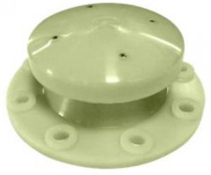 Крышка для дыхательного клапана типа DO702 Sening LK