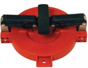 Крышка для адаптера отвода паров DIXON арт. VR4050PL