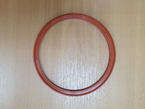 Кольцо уплотнительное для BO100 Sening 17307 В