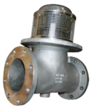 Донный клапан Т-образный Sening BO100T